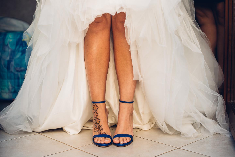 Matrimonio Tema Tatuaggi : Il tatuaggio della sposa coprirlo o esibirlo joyphotographers