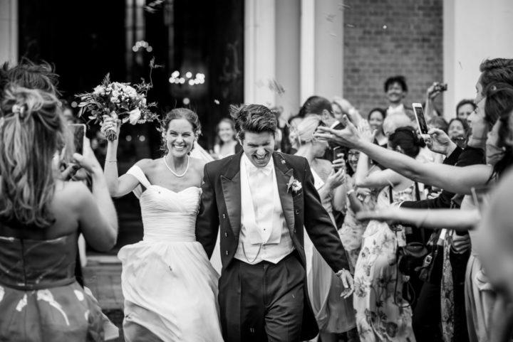 wedding photographer monferrato fontanile