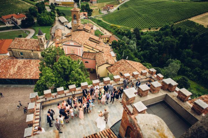 wedding photographer langhe monchiero