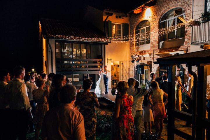 wedding langhe locanda del pilone