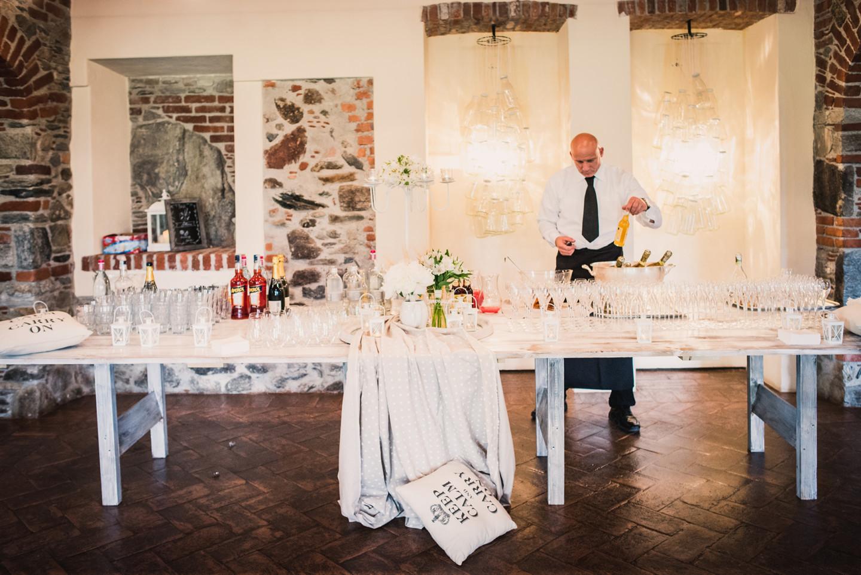 Matrimonio Shabby Chic Lombardia : Come nasce un bellissimo matrimonio sul lago maggiore