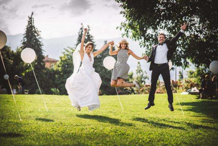 matrimonio lago maggiore roberta adamo