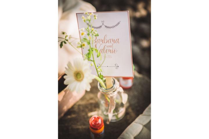 matrimonio lago maggiore wedding