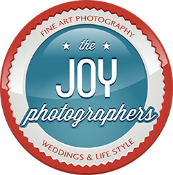 joyphotographers fotografo matrimonio laghi