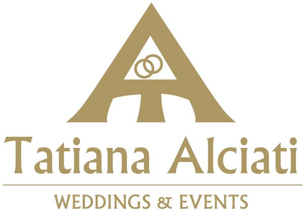 tatiana alciati wedding events