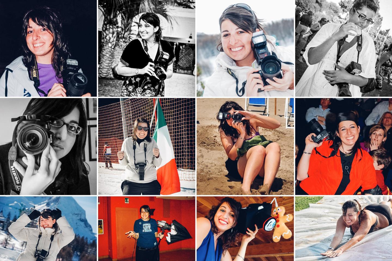 Come diventare fotografo di matrimonio 91