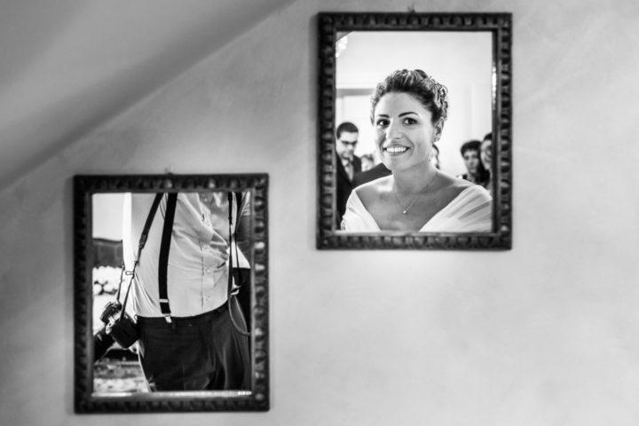corso fotografia matrimonio