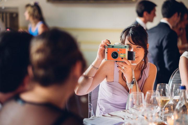 diventare bravi fotografi