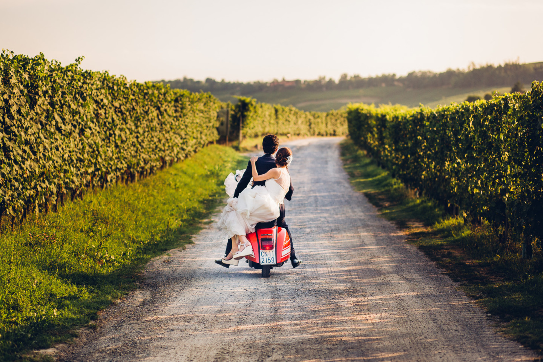 corso fotografia matrimonio 1