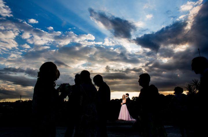 matrimonio al mare sicilia