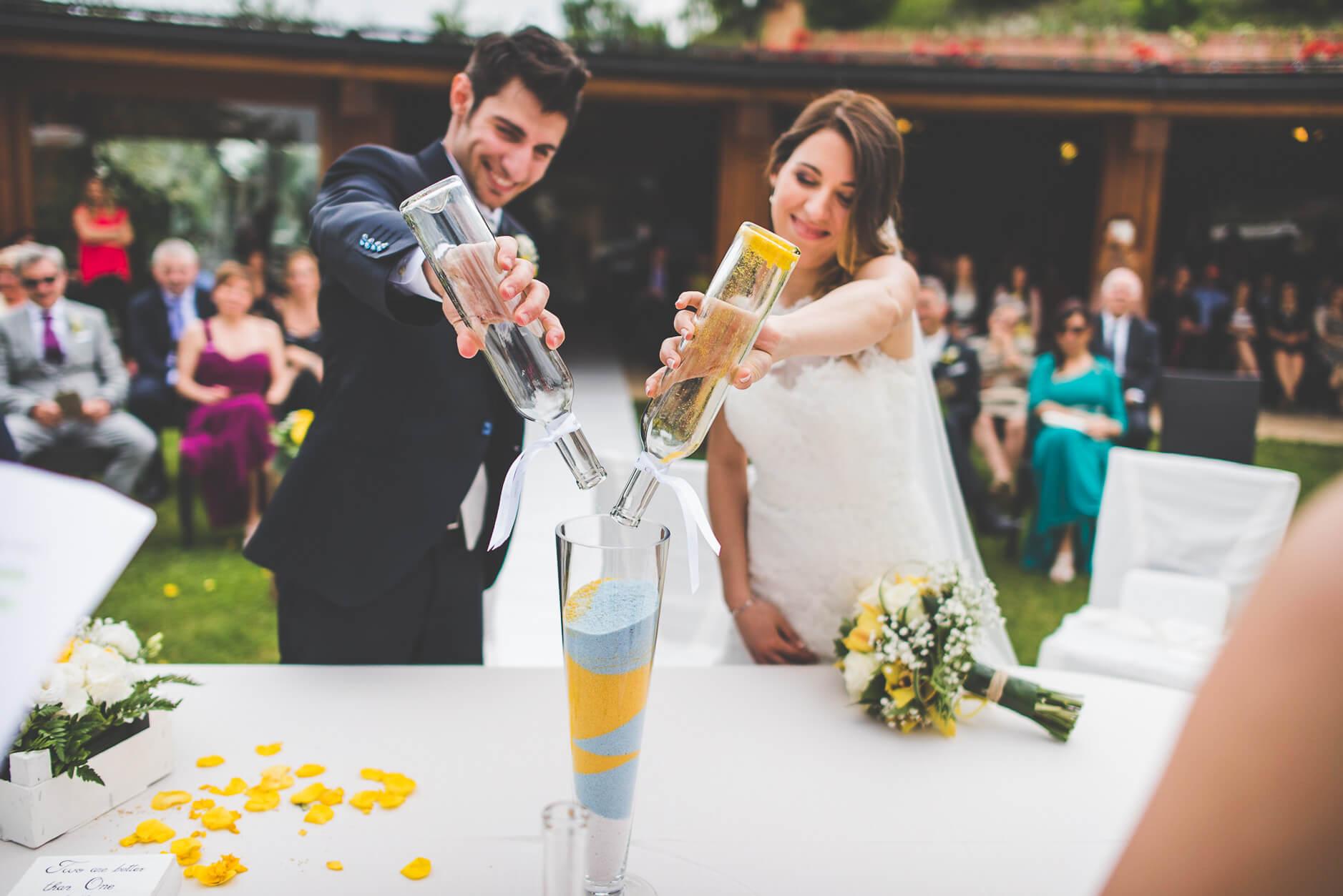 Matrimonio Simbolico In Chiesa : Matrimonio religioso sposarsi in chiesa matrimonio in chiesale