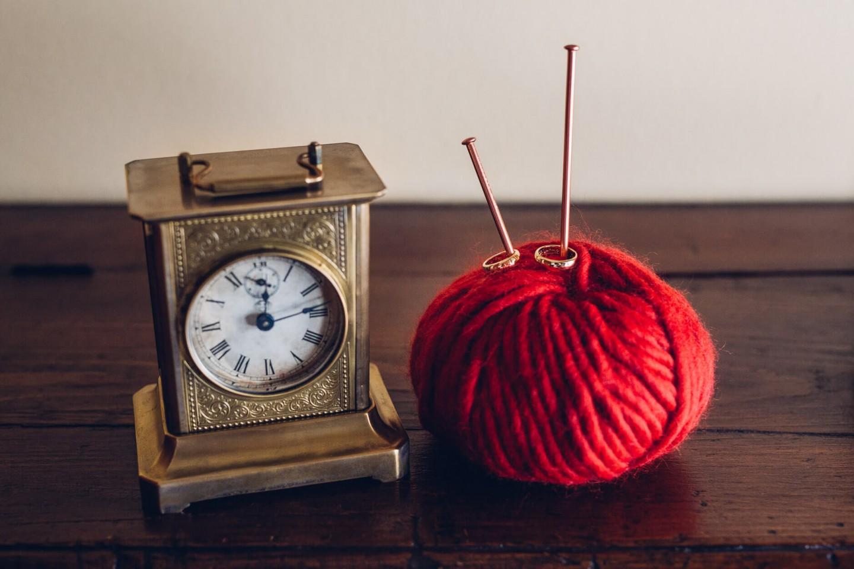 Matrimonio In Rosso Idee : Idee per un matrimonio in rosso il colore dell amore