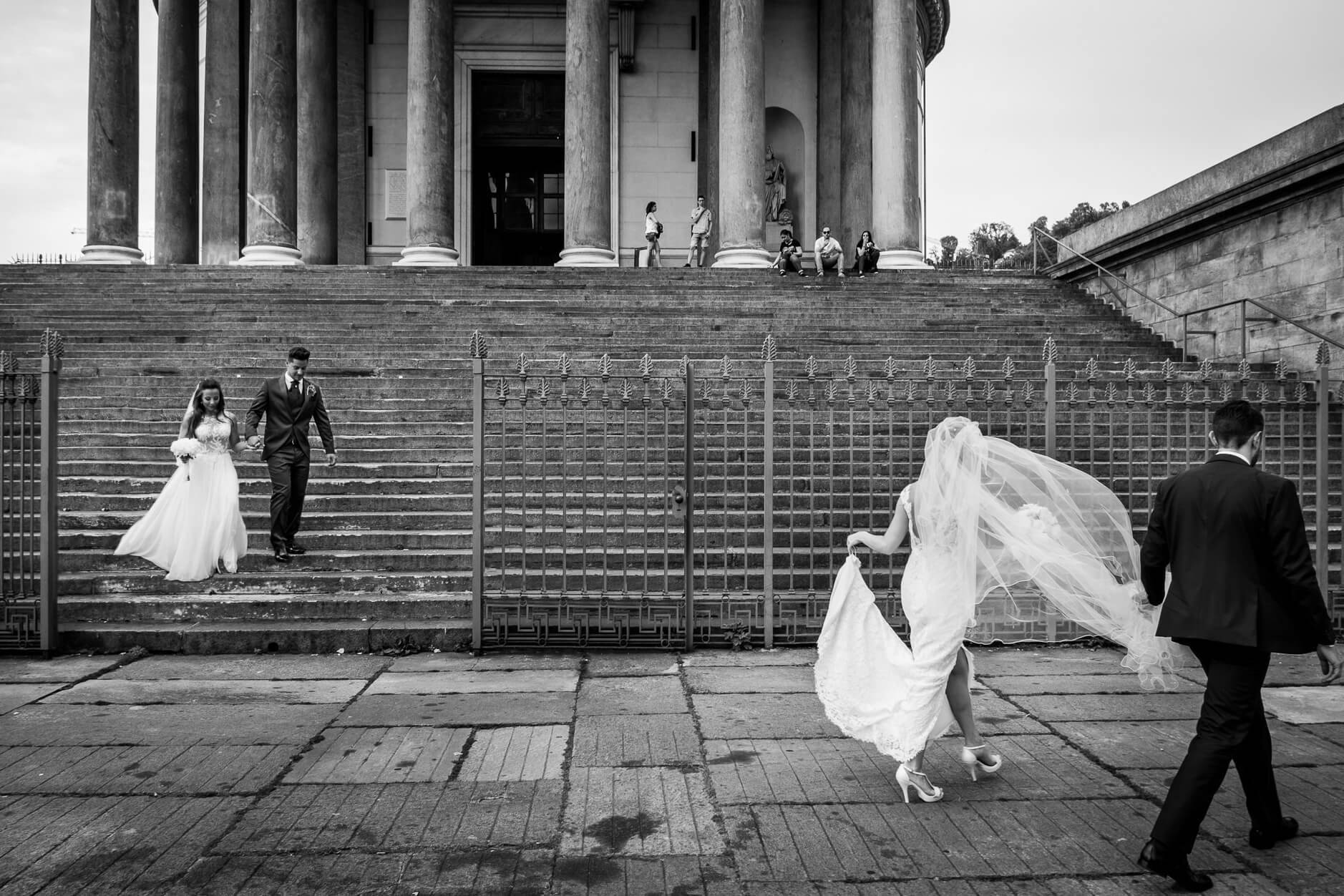 fotoreporter matrimonio torino