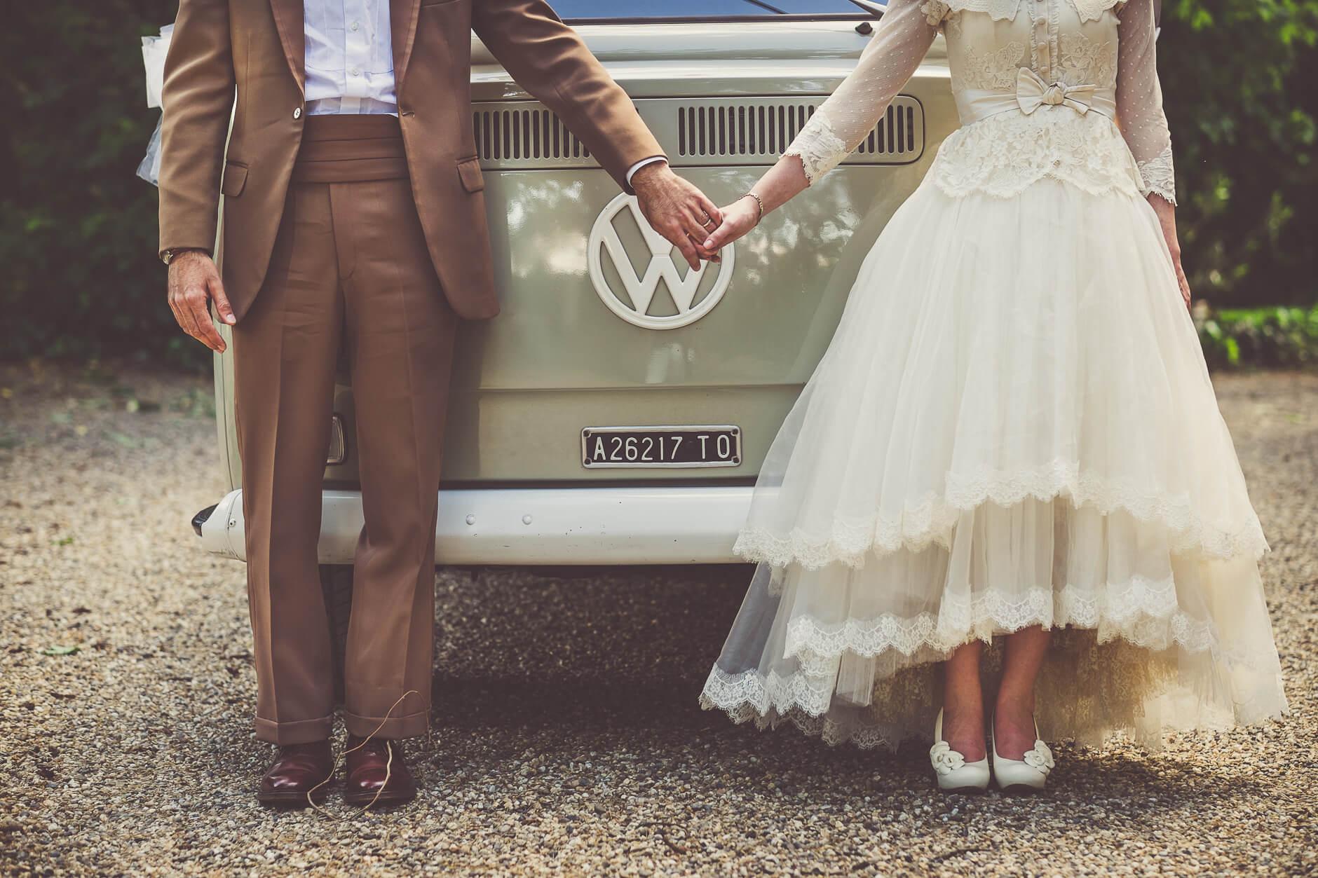 Matrimonio Tema Vintage : Tema del matrimonio quale scegliere ecco idee