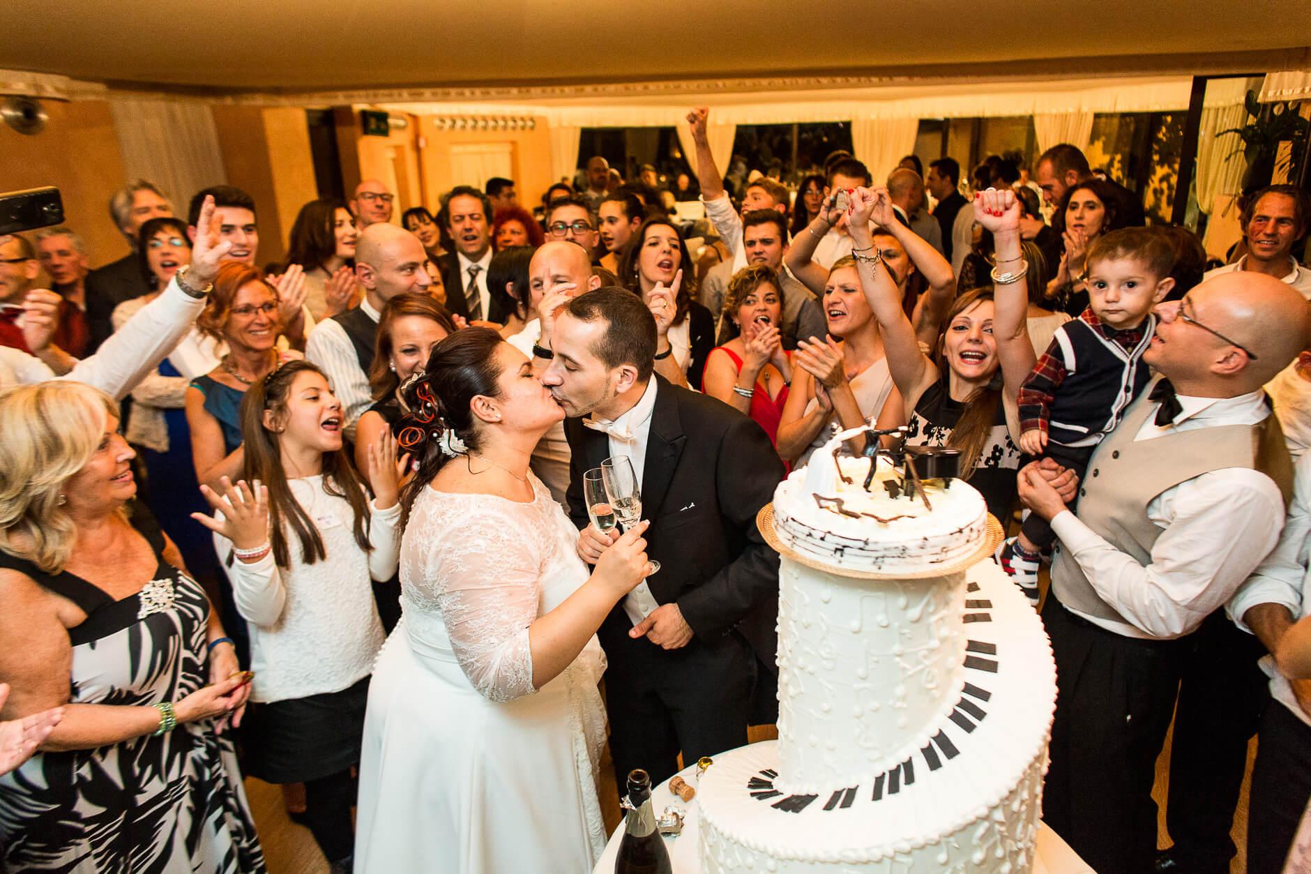 Matrimonio In Musica : Tema del matrimonio quale scegliere ecco idee