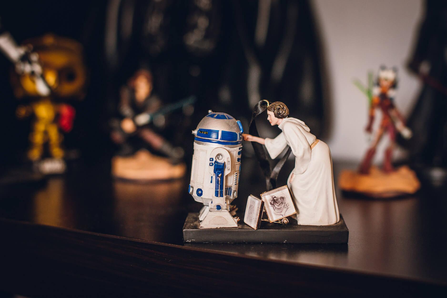 Auguri Matrimonio Star Wars : Tema del matrimonio quale scegliere ecco idee