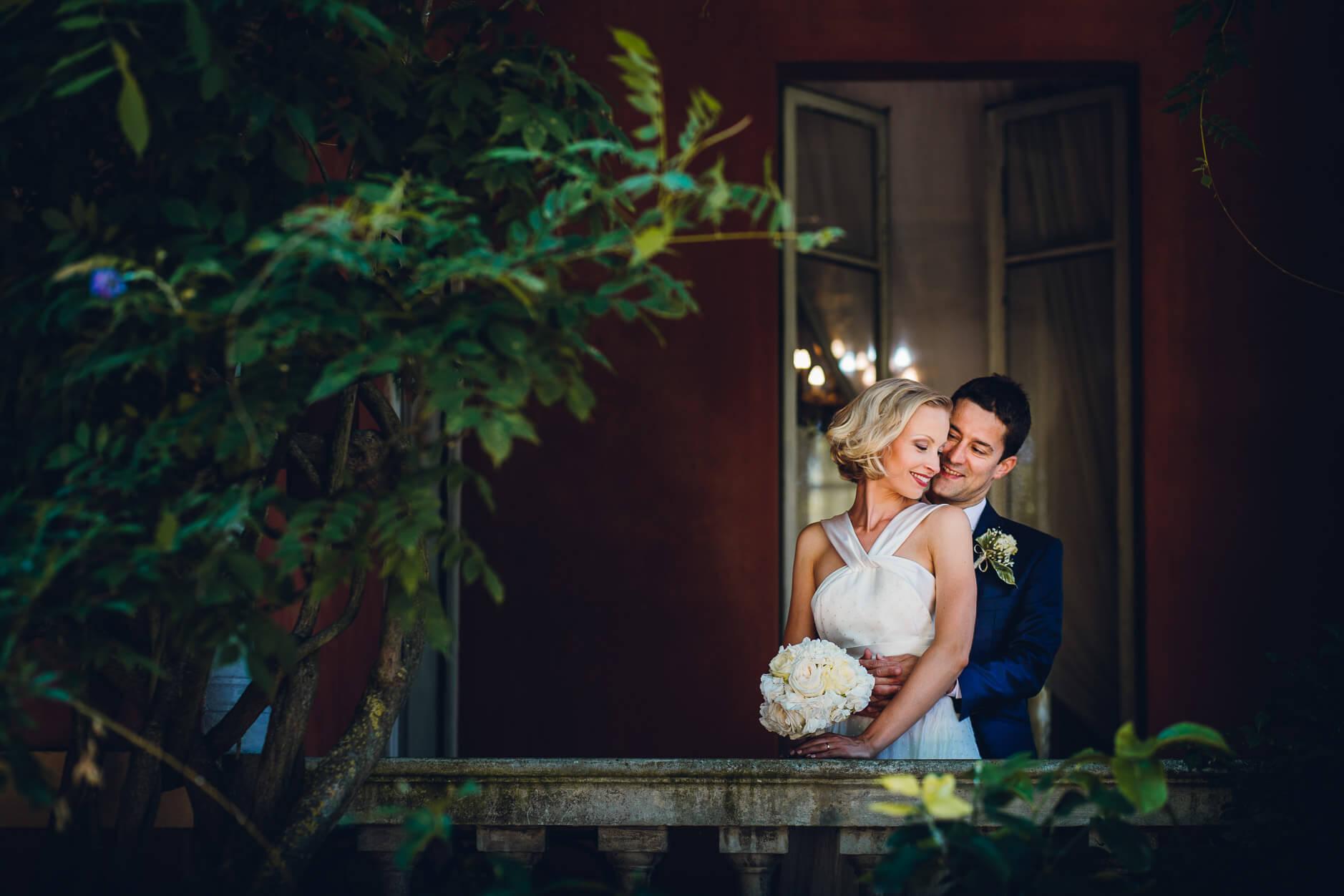 fotoreporter matrimonio ritratti