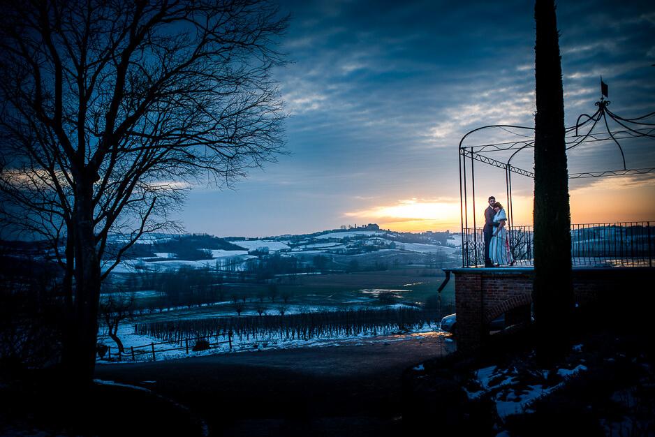 Matrimonio Tema Inverno : Matrimonio invernale: vantaggi svantaggi e alcune idee