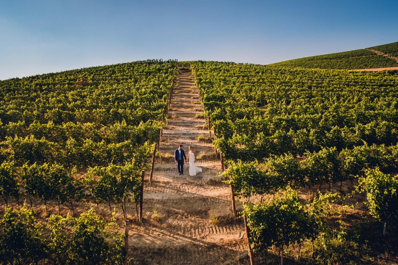 Matrimonio In Langa : 7 ragioni per cui sposarsi nelle langhe è fantastico