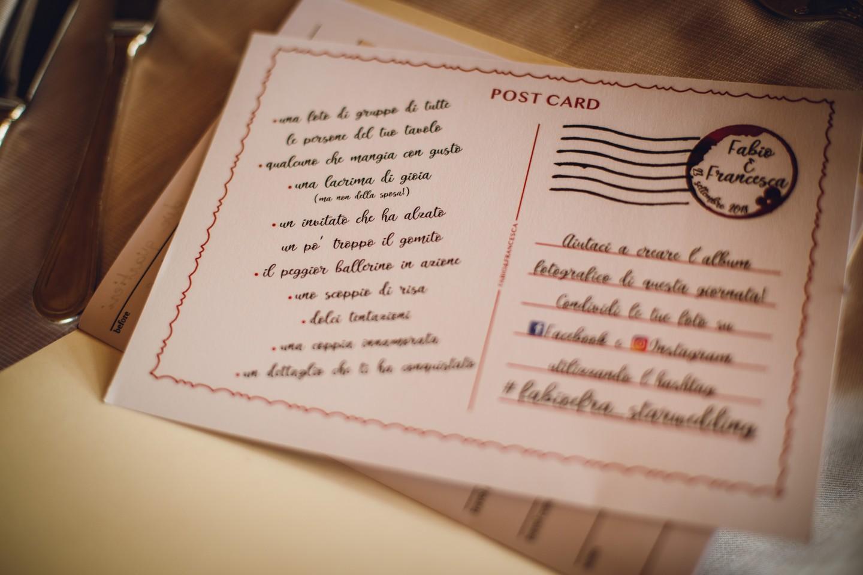 Frasi Matrimonio Sul Viaggio.10 Idee Originali Per Un Bellissimo Tableau De Mariage