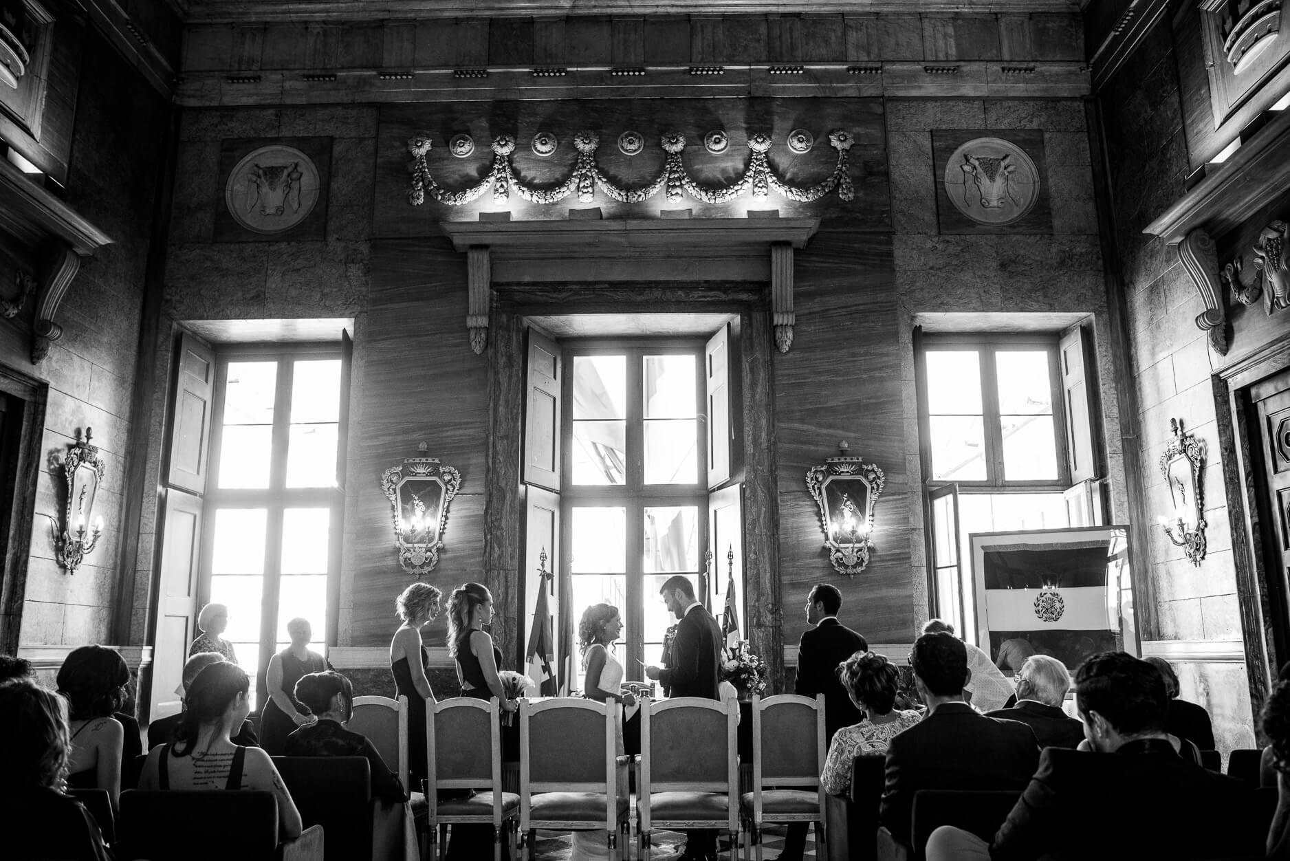 Matrimonio Auguri Formali : Frasi di auguri per il matrimonio da dedicare agli sposi