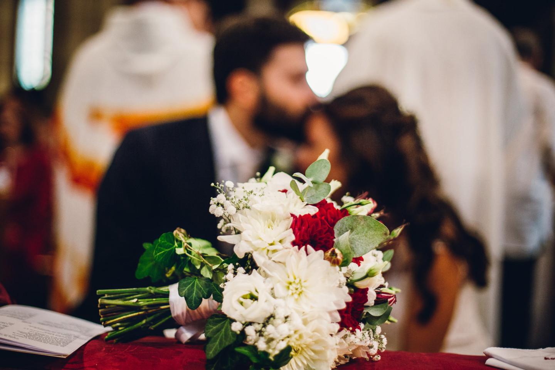 Auguri Matrimonio Non Presenti : Le più belle frasi di auguri per il matrimonio: ecco lelenco