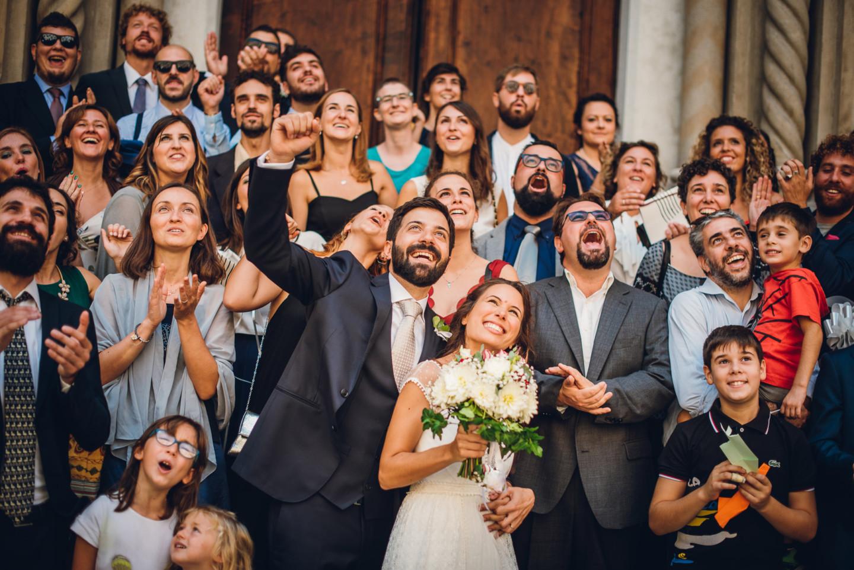 frasi matrimonio originali