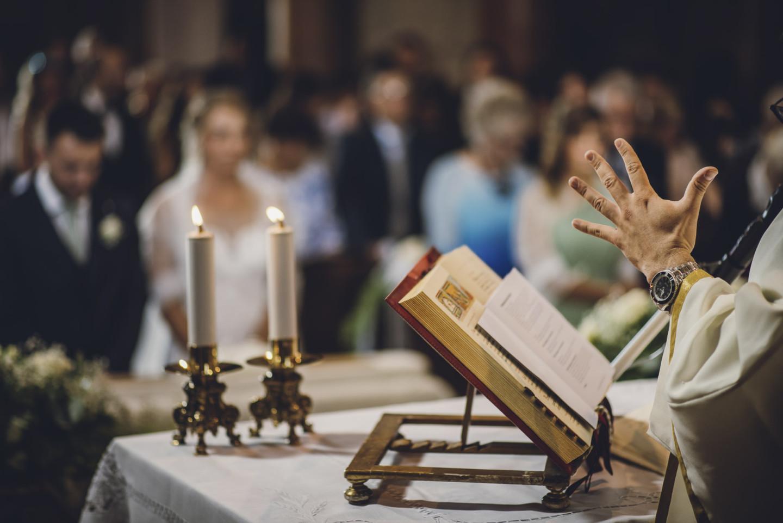 Frasi Di Auguri Per Il Matrimonio Da Dedicare Agli Sposi