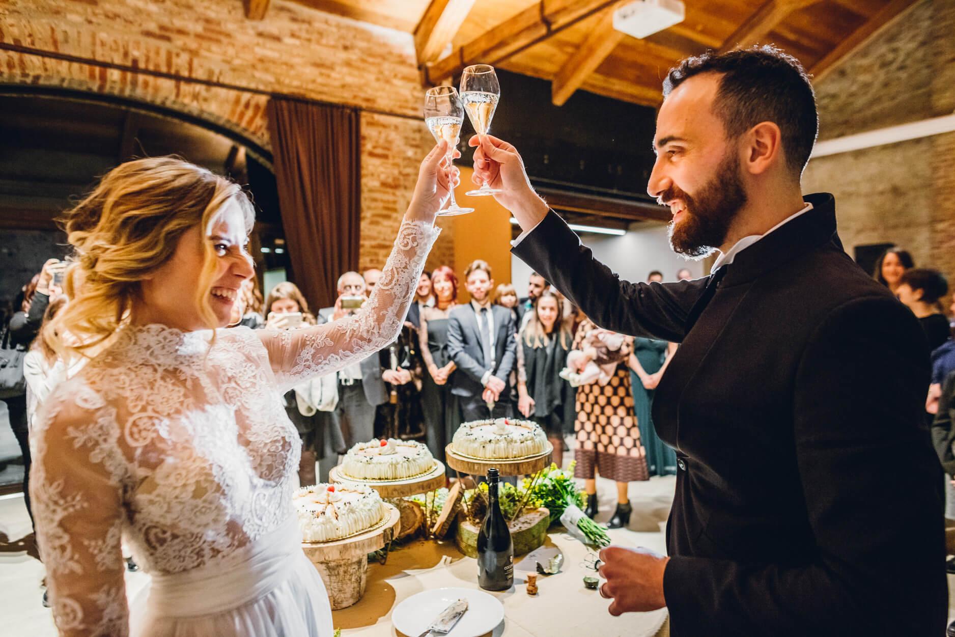 Auguri Il Vostro Matrimonio : Frasi di auguri per il matrimonio da dedicare agli sposi