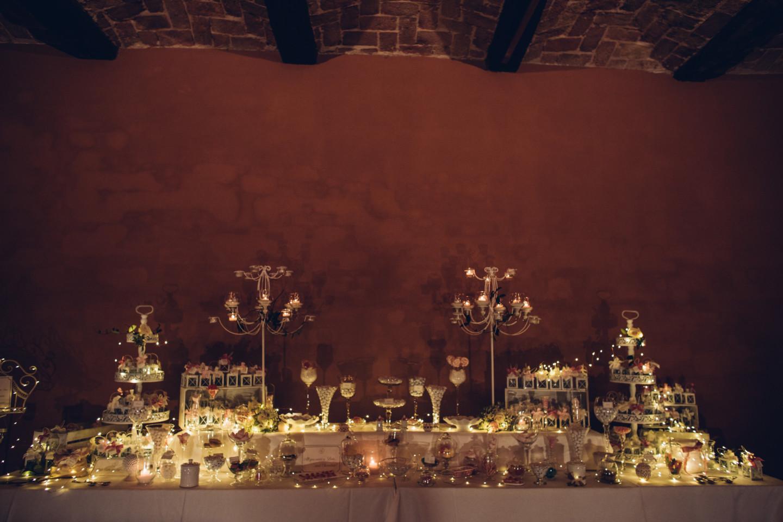 confettata simmi wedding planner