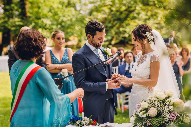 frasi promessa di matrimonio