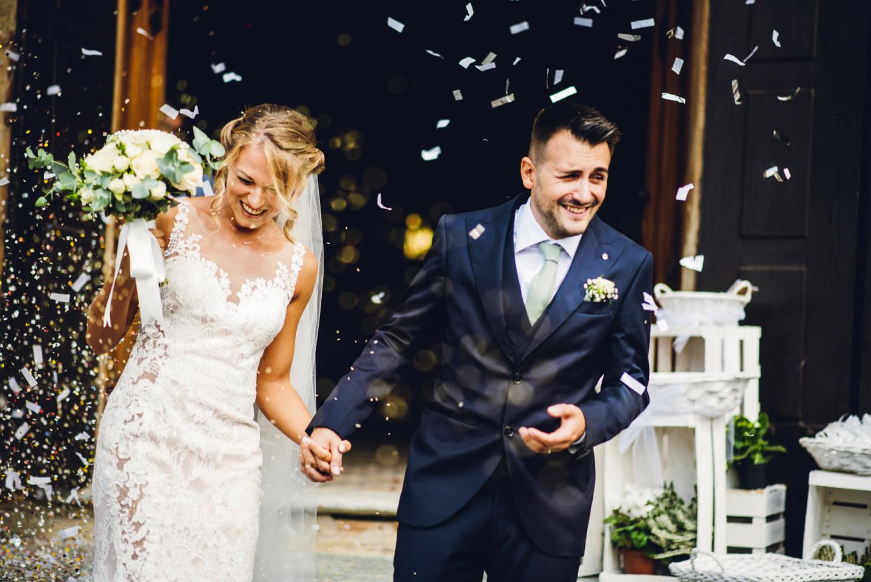 briefing fotografo matrimonio