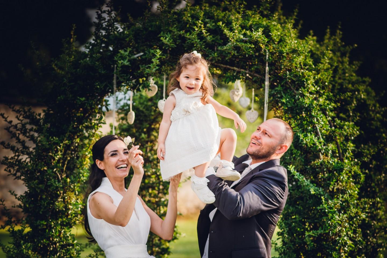Frasi Auguri Matrimonio E Battesimo : Matrimonio e battesimo insieme si può fare joyphotographers