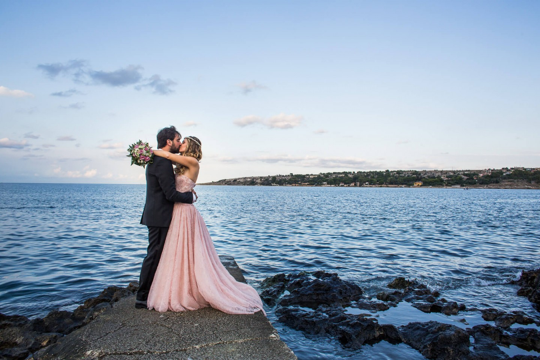 lista nozze viaggio