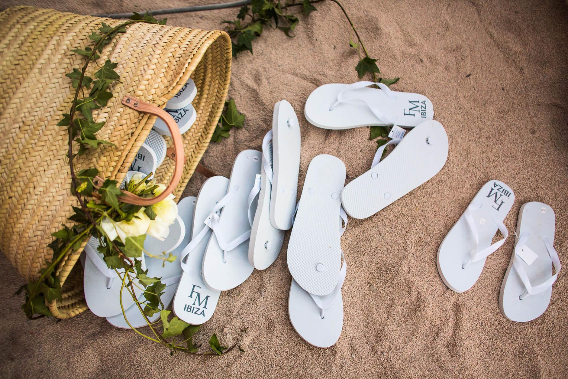 matrimonio in spiaggia idee
