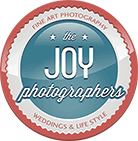 Joy Photographers
