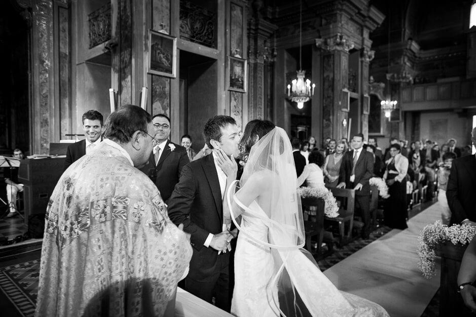 Matrimoni Chiesa Cavoretto Torino
