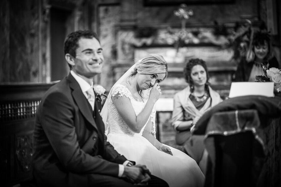 6fe528424f3f Matrimonio in Chiesa - JoyPhotographers