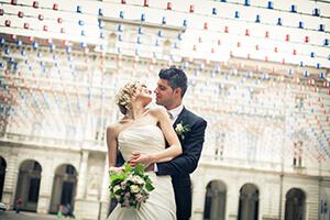 eleonora_roberto_recensione_joyphotographers