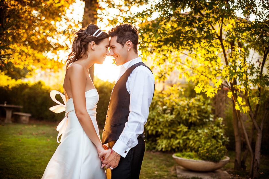 Matrimonio Carrù