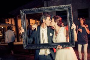 elisa_stefano_recensione_joyphotographers