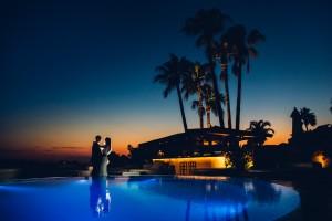 opinioni fotografo matrimonio torino