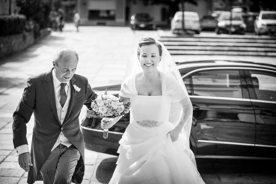 biella matrimonio
