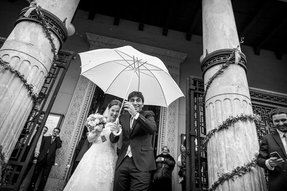 parrocchia crocetta matrimonio