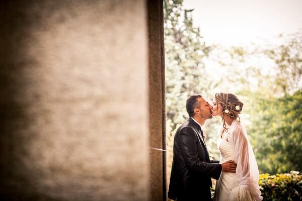 Matrimonio Castello Moncrivello