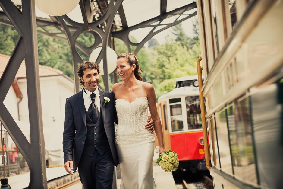 Fotografo Matrimonio Neviglie Cuneo