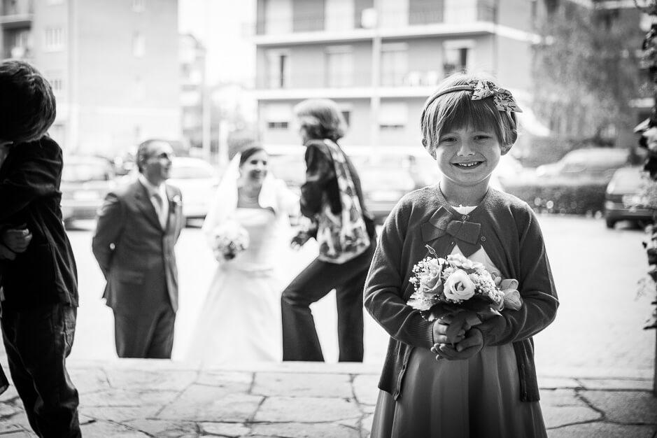 moncalieri matrimonio