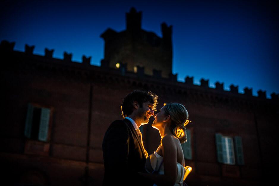 Alessandria Castello di Uviglie