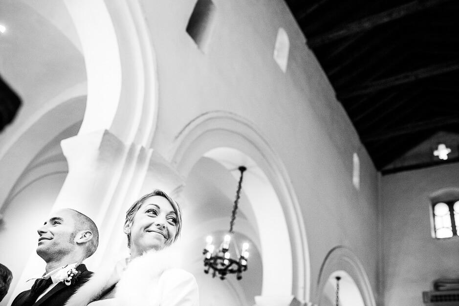 ricevimenti di matrimonio elenco