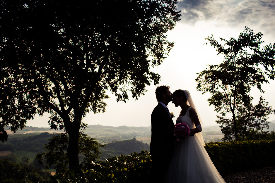 monferrato matrimonio